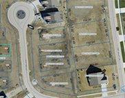 1540 Winterwood, Bowling Green image