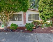 2500 S 370th St Unit 99, Federal Way image