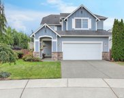 28623 227th Ct SE, Maple Valley image