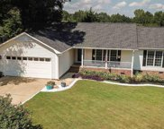 38 Staffordshire Way, Simpsonville image