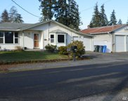 17002 18th Ave E, Spanaway image