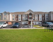 2241 Waterview Drive Unit 521, North Myrtle Beach image