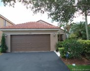 1324 Plumosa Way, Weston image