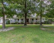 237 Riverbend Road, Jacksonville image