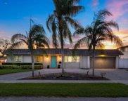 501 NW 15th Avenue, Boca Raton image