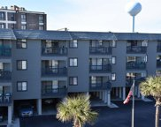 6000 N Ocean Blvd. Unit 335, North Myrtle Beach image