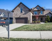 8024 Fenwick Ln, Spring Hill image
