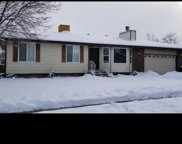 2449 W Everettwood Dr, Taylorsville image