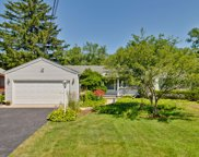 9411 Normandy Avenue, Morton Grove image