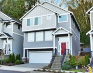 21107 37th Ct S, SeaTac image