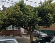 106-64 95th St, Ozone Park image
