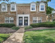421 Colony Woods  Drive, St Louis image