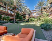 7151 E Rancho Vista Drive Unit #5007, Scottsdale image