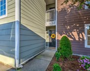 9815 Holly Dr Unit A207, Everett image