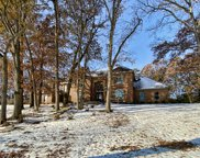 5N130 Dover Hill Road, St. Charles image