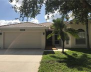 12816 Ivory Stone LOOP, Fort Myers image