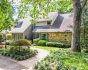 294 Hollis Drive, Spartanburg image