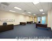2300 W 84th St Unit #107, Hialeah image