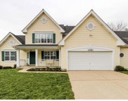 12183 Rule Place, Maryland Heights image