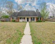 6135 Antioch Blvd, Baton Rouge image