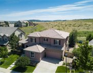 3764 Fairbrook Point, Highlands Ranch image