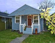 4828 49th Ave SW, Seattle image