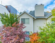 4848 40th Ave SW Unit B, Seattle image