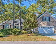 1428 McMaster Dr, Myrtle Beach image