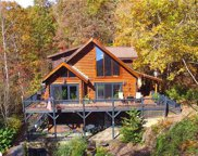 229  Nicklaus Lane, Lake Lure image