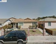2926 Devon Way, San Pablo image