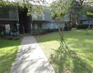 150 Salt Marsh Circle Unit 29D, Pawleys Island image