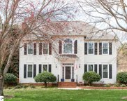 209 Worchester Place, Simpsonville image