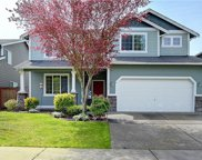 11712 59th Ave SE, Snohomish image