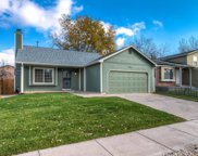 14541 Andrews Drive, Denver image