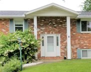 6255 Overture Drive, Miami Township image