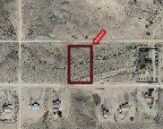 35200 W Lodge Drive Unit #257, Arlington image
