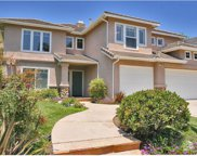 7523 GRAYSTONE Drive, West Hills image