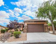 293 BAMBOO FOREST Place, Las Vegas image
