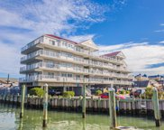 300 Somerset St Unit A302, Ocean City image