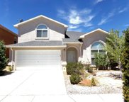 10335 Country Sage Drive NW, Albuquerque image