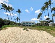 4801/4801E Kahala Avenue, Honolulu image