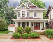 210 33rd  Street, Indianapolis image