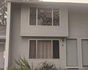 2000 Brookhurst  Street Unit 10, Medford image
