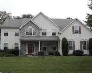 1711 Reserve Drive, Collegeville image
