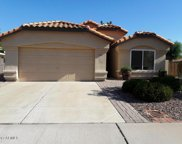 1602 W Maplewood Street, Chandler image