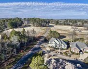 Clayborn Drive Unit #Lot 40, Lexington image