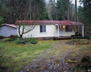19618 215th St E, Orting image