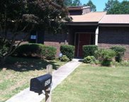 1505 Stoneleigh Circle, Stone Mountain image