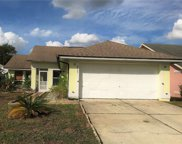 8813 Parliament Court, Kissimmee image