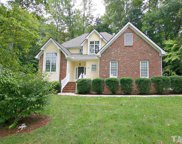 7609 Pats Branch Drive, Raleigh image